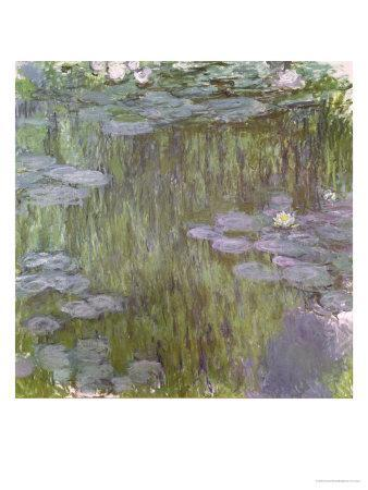 https://imgc.artprintimages.com/img/print/nympheas-at-giverny-1918_u-l-o2y0f0.jpg?p=0