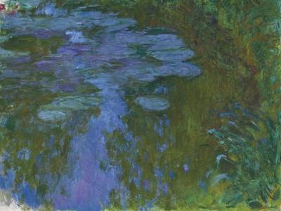https://imgc.artprintimages.com/img/print/nympheas-c-1914-1917_u-l-puihep0.jpg?p=0