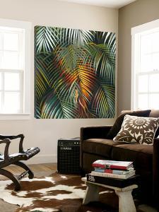 Tropical Suite VI by Nyoman Sudarsa