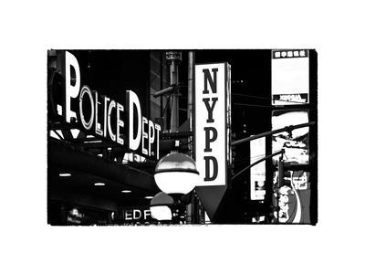 https://imgc.artprintimages.com/img/print/nypd-police-dept-times-square-manhattan-nyca-with-white-frame-full-size-photography-vintage_u-l-pz24ok0.jpg?p=0