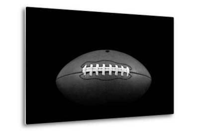 Classic American Football