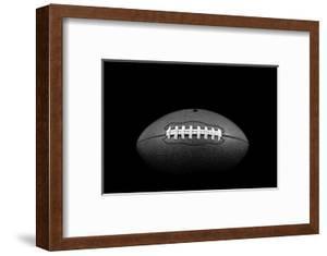 Classic American Football by nytumbleweeds