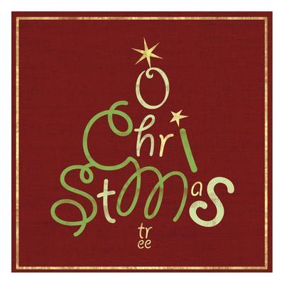 https://imgc.artprintimages.com/img/print/o-christmas_u-l-f8j35w0.jpg?p=0
