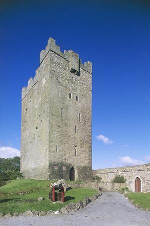 https://imgc.artprintimages.com/img/print/o-dea-castle-15th-century-near-corofin-county-clare-ireland_u-l-pw33z80.jpg?p=0
