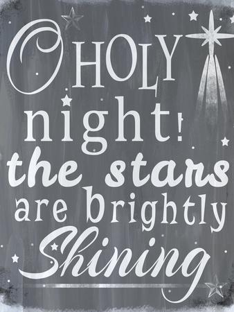https://imgc.artprintimages.com/img/print/o-holy-night_u-l-q12v9md0.jpg?p=0