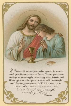 https://imgc.artprintimages.com/img/print/o-jesus-it-was-you-who-were-to-come-and-you-have-come_u-l-prbbgx0.jpg?p=0