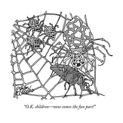 https://imgc.artprintimages.com/img/print/o-k-children-now-comes-the-fun-part-new-yorker-cartoon_u-l-pyserr0.jpg?p=0