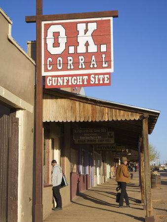 https://imgc.artprintimages.com/img/print/o-k-corral-tombstone-cochise-county-arizona-united-states-of-america-north-america_u-l-pxurqy0.jpg?p=0