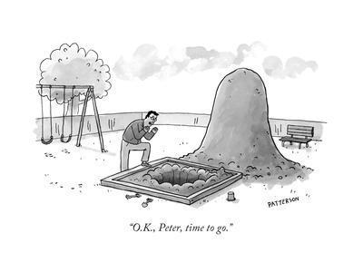 https://imgc.artprintimages.com/img/print/o-k-peter-time-to-go-new-yorker-cartoon_u-l-q11a7ow0.jpg?p=0