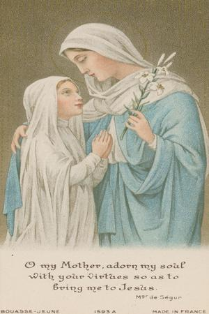 https://imgc.artprintimages.com/img/print/o-my-mother-adorn-my-soul-with-your-virtues-so-as-to-bring-me-to-jesus_u-l-praxs00.jpg?p=0
