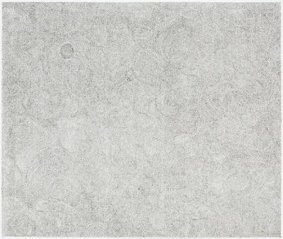 O.T.-Chris Ofili-Collectable Print