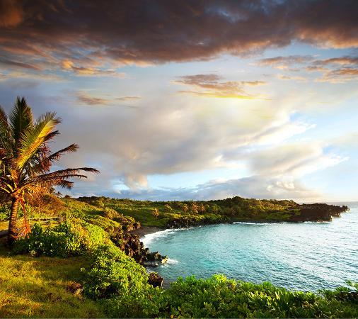 oahu-island