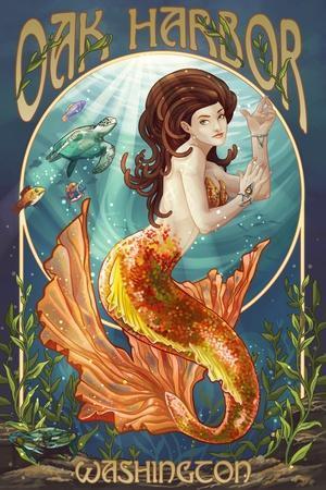https://imgc.artprintimages.com/img/print/oak-harbor-washington-mermaid-orange_u-l-q1gqgq80.jpg?p=0