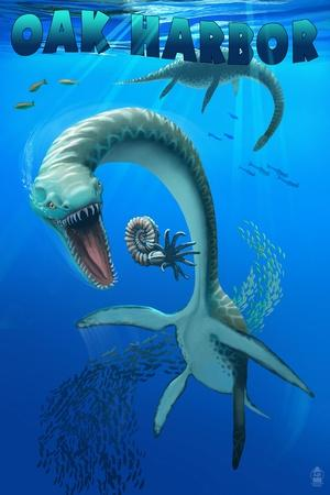 https://imgc.artprintimages.com/img/print/oak-harbor-washington-plesiosaurus_u-l-q1gqkju0.jpg?p=0