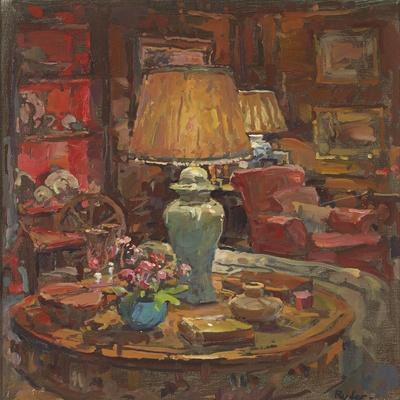 https://imgc.artprintimages.com/img/print/oak-room-lamps_u-l-q1326mn0.jpg?p=0