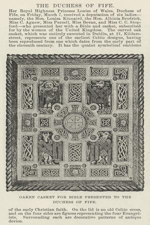 https://imgc.artprintimages.com/img/print/oaken-casket-for-bible-presented-to-the-duchess-of-fife_u-l-pvw5kg0.jpg?p=0