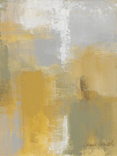 Oasis II-Lanie Loreth-Premium Giclee Print