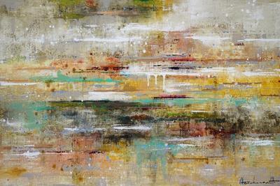 https://imgc.artprintimages.com/img/print/oasis-reflection_u-l-q1c0xnt0.jpg?p=0