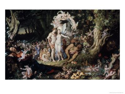 https://imgc.artprintimages.com/img/print/oberon-and-titania-midsummer-night-s-dream_u-l-p3bn130.jpg?p=0