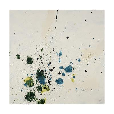 Objects in Motion I-Kari Taylor-Giclee Print