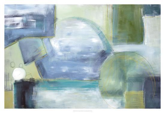 Objects of Possession-Julia Contacessi-Art Print