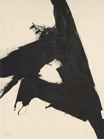 Obliquo-Kelly Rogers-Giclee Print