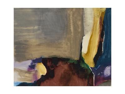 Obsession IV-Sisa Jasper-Art Print