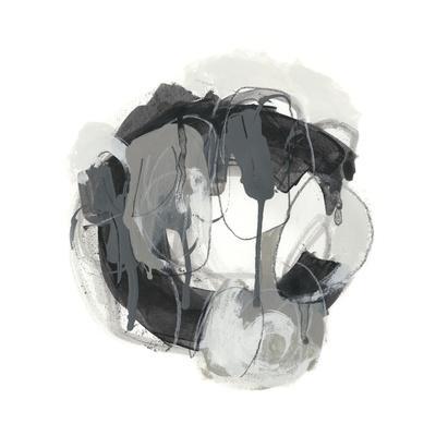https://imgc.artprintimages.com/img/print/obsidian-arc-ii_u-l-q1box2x0.jpg?p=0