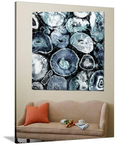 Obsidian B-GI ArtLab-Loft Art