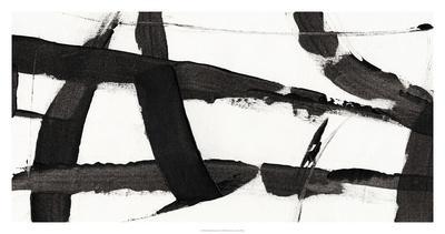 https://imgc.artprintimages.com/img/print/obsidian-harmony-ii_u-l-f8u9610.jpg?p=0