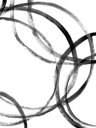 https://imgc.artprintimages.com/img/print/obsidian_u-l-f9b0r30.jpg?p=0