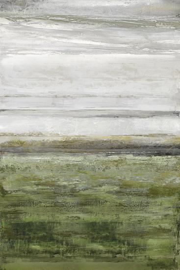 Ocala-Mark Chandon-Giclee Print
