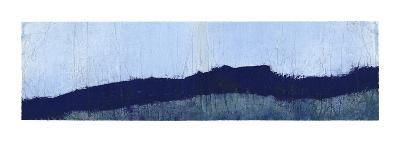 Ocean 2, 2014-Chantal Talbot-Giclee Print