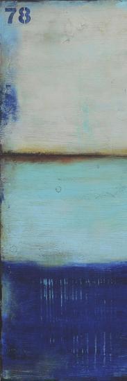 Ocean 78 I-Erin Ashley-Art Print