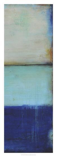 Ocean 78 II-Erin Ashley-Giclee Print