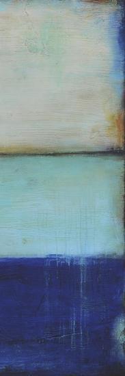 Ocean 78 II-Erin Ashley-Art Print