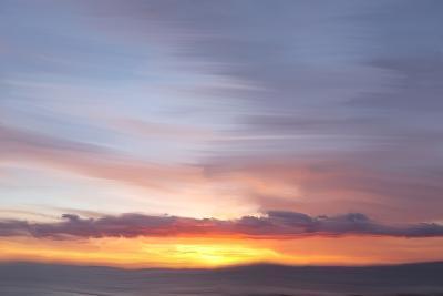 Ocean 8-Sally Linden-Photographic Print