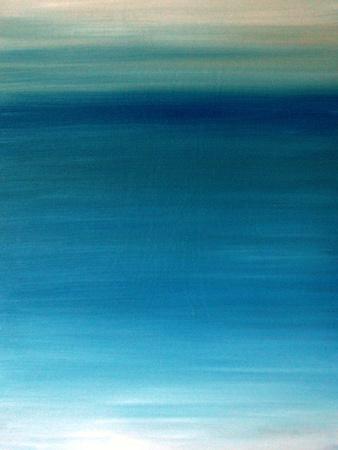 https://imgc.artprintimages.com/img/print/ocean-blue_u-l-q1behw40.jpg?p=0