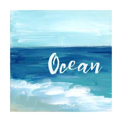 https://imgc.artprintimages.com/img/print/ocean-by-the-sea_u-l-q13iake0.jpg?p=0
