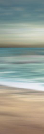 Ocean Calm I-Tandi Venter-Art Print