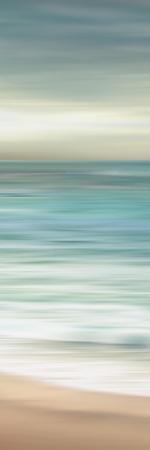 https://imgc.artprintimages.com/img/print/ocean-calm-iii_u-l-q1bf0te0.jpg?p=0