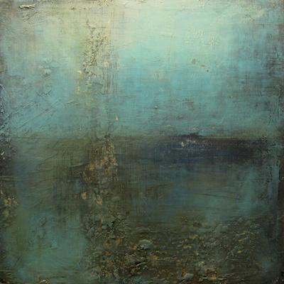 https://imgc.artprintimages.com/img/print/ocean-calm_u-l-q1chlqr0.jpg?p=0