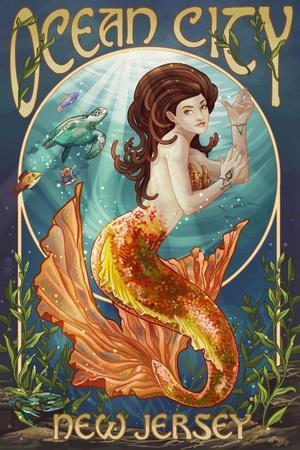 https://imgc.artprintimages.com/img/print/ocean-city-new-jersey-mermaid_u-l-q1gprq10.jpg?p=0