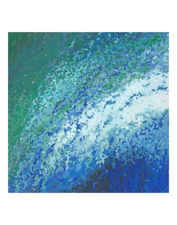 https://imgc.artprintimages.com/img/print/ocean-city-surf_u-l-f97dsv0.jpg?p=0