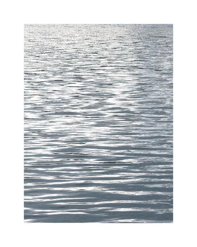 Ocean Current I-Maggie Olsen-Giclee Print