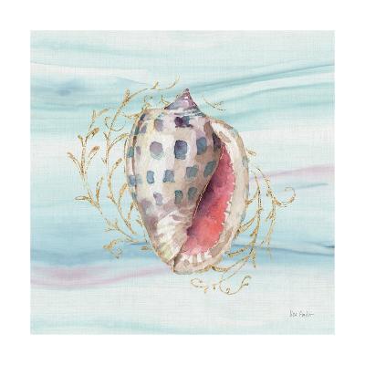 Ocean Dream VII-Lisa Audit-Art Print