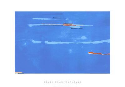 https://imgc.artprintimages.com/img/print/ocean-drive-west-no-1-c-1974_u-l-e79q40.jpg?p=0