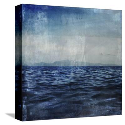 Ocean Eleven III-Sven Pfrommer-Stretched Canvas Print
