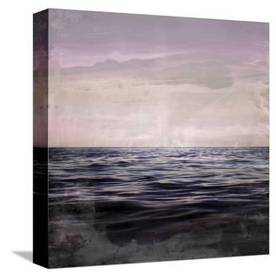 Ocean Eleven VI-Sven Pfrommer-Stretched Canvas Print