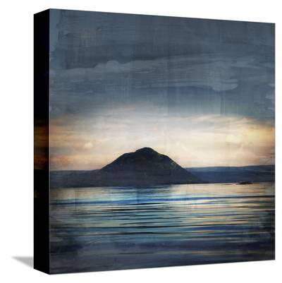 Ocean Eleven VII-Sven Pfrommer-Stretched Canvas Print